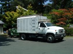 Truck7a