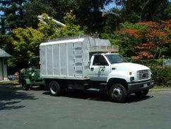 rsz_truck7a