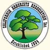 California Arborists Association