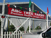 Credit: ABC Tree Farm